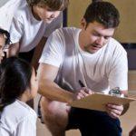 اسئلة هامة تربوية للمعلمين